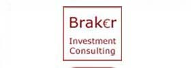 Braker Investment Consulting