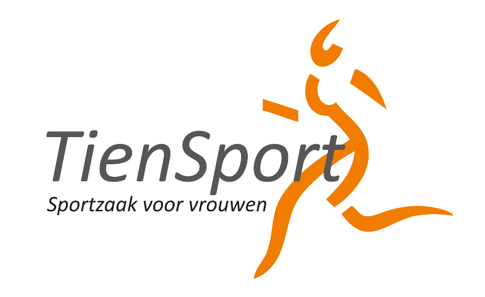 TienSport