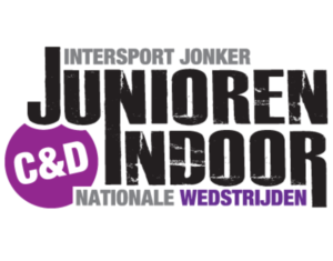 Nationale D Indoor @ Omnisport Apeldoorn